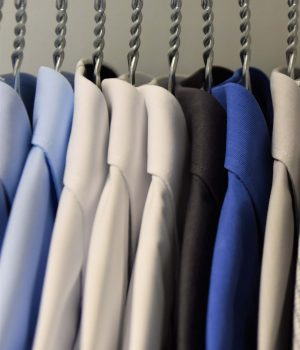 Ironed_Cloths_Small